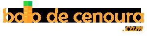 Início | Receita de Bolo de Cenoura –  101 Receitas Passo a Passo